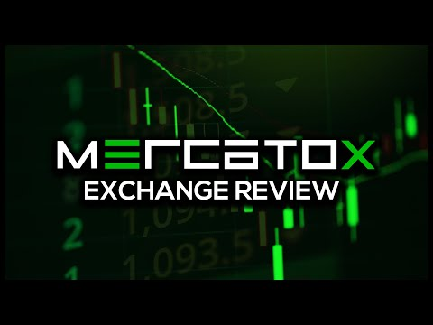 mercatox deposito btc mercati btc concorrenti