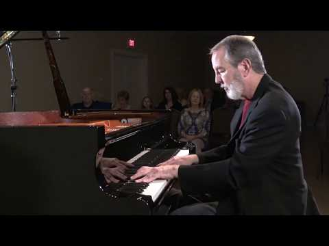 Aaron Dyer: Beethoven Sonata Op. 7