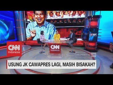 Cover Lagu Perindo Gugat Masa Jabatan Wapres, Golkar: Itu Kemunduran HITSLAGU
