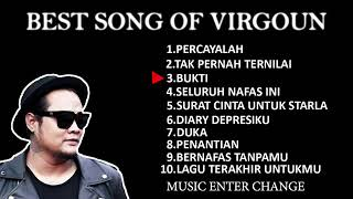 BEST SONG OF VIRGOUN kumpulan lagu hits VIRGOUN MP3