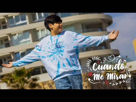 AXL Quintanilla -