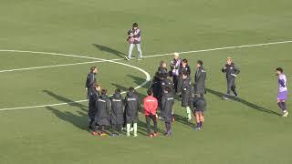 2019.03.17 2019 明治安田生命J1リーグ 第4節 松本山雅FC戦 サンフレ...