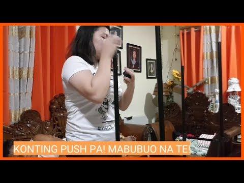 AFFORDABLE GARMENT AND SHOE RACK??? | Shai Vlogs