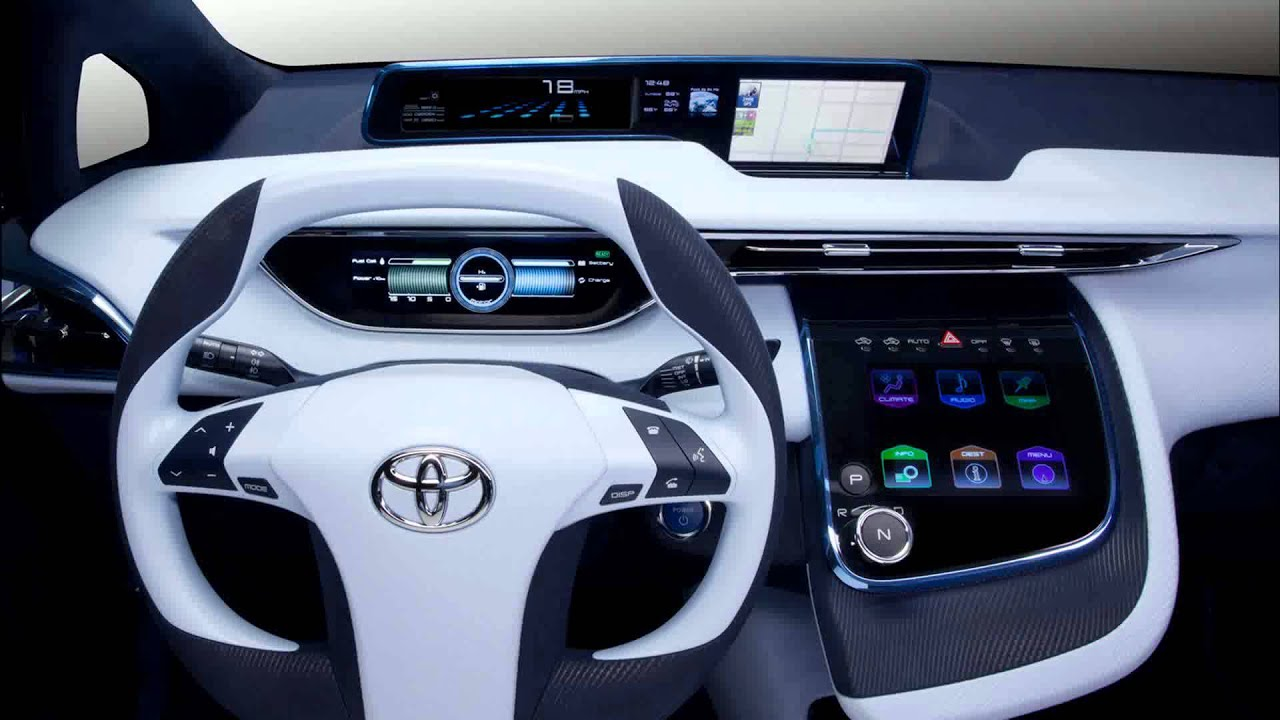 Toyota Alphard 2015 Model Performance Youtube
