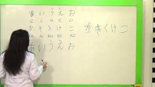 Japonca Eğitimi