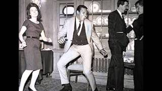 Chubby Checker - The Twist (original)