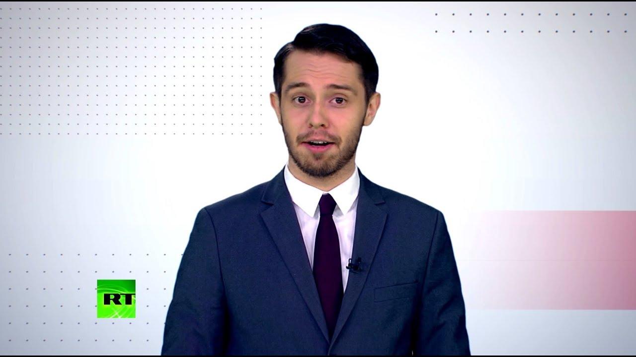 Русские зря время не теряли: в чём западные СМИ и политики обвиняют Россию
