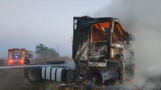 Необычная смерть фуры и штурм Бердюжье на Владивосток