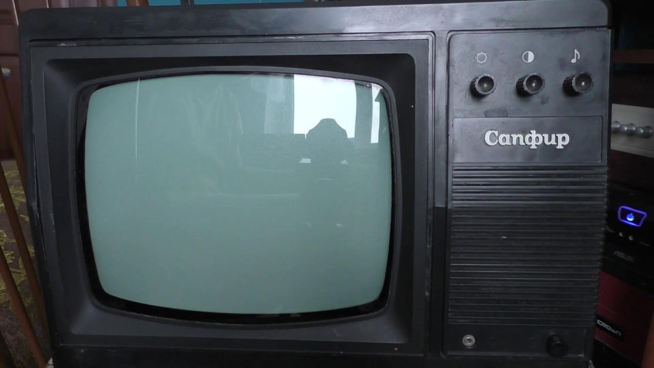 Купить телевизор в одессе недорого: большой выбор объявлений. Б/у smart телевизоры. Продам телевизор bang&olufsen beovision mx4000.