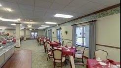 Bishop's Glen Retirement Community | Holly Hill, FL | Retirement Home