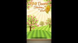 100 Doors season part 2 level 51-55. 100 дверей Сезоны часть 2 уровень 51-55