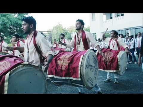DHOL - TASHA SHIV MUDRA Cover   Faded - Alan Walker And Jigar Rajpopat