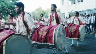 Dhol TASHA SHIV MUDRA Cover Faded - Alan Walker And Jigar Rajpopat.mp3
