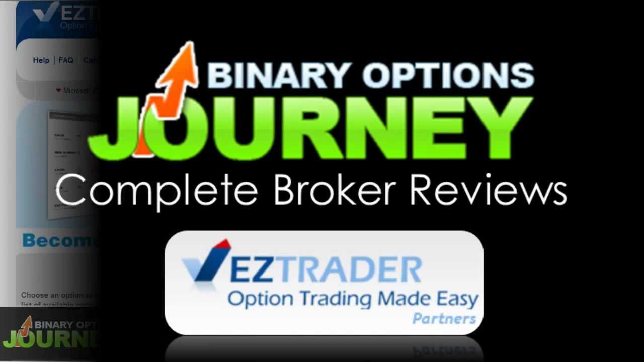 Binary options engine free ea