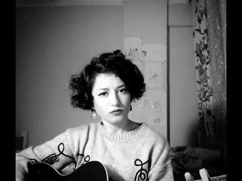Semiha Özbek - Do you remember ( Mark Eliyahu )
