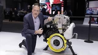 видео двигатель | ремонт ВАЗ 2109