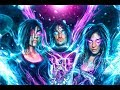 Top 10 Krewella Songs (Download Links)