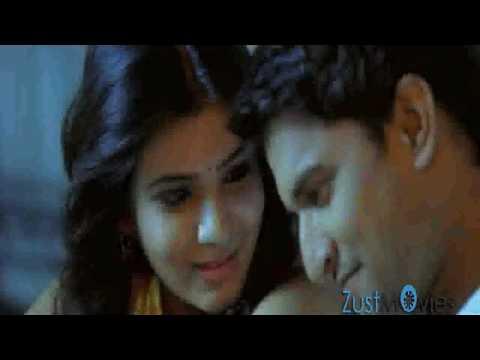 Priyatama neevachata kushalama video song