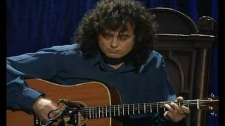 The Rain Song - Jimmy Page & Robert Plant HD [No Quarter 1994] thumbnail