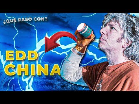 COMIDA EN COMERCIALES vs. COMIDA REAL from YouTube · Duration:  12 minutes 25 seconds