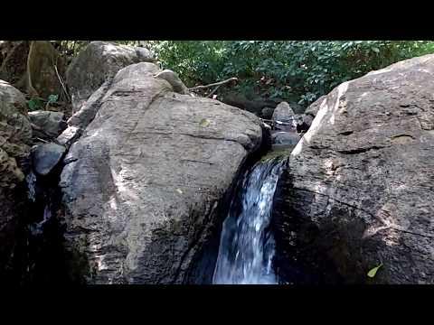 Galibeedu Peak Coorg Trek