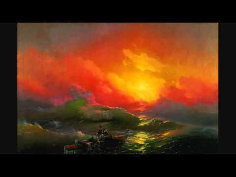 Delius - Sea Drift, after Walt Whitman (1903-04)