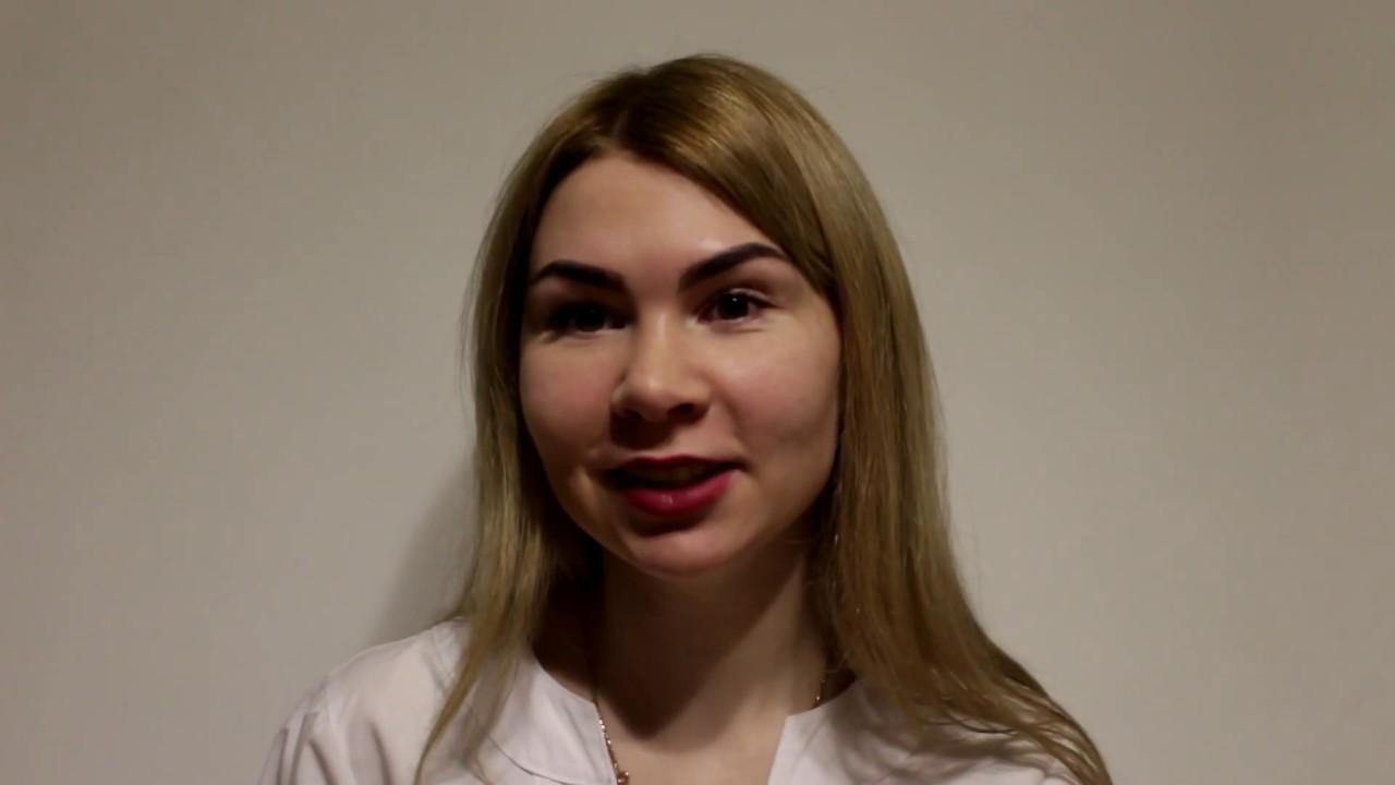 Аортокоронарное шунтирование (АКШ). Институт Сердца Киев.