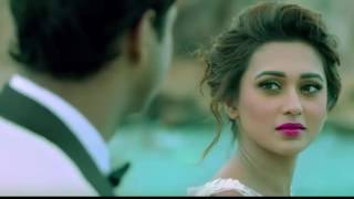 Download Video Latest Bengali Song  Thik Emon Ebhabe MP3 3GP MP4