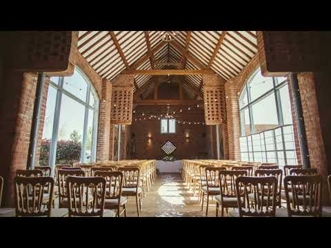 Swallows Nest Barn - Virtual Viewing