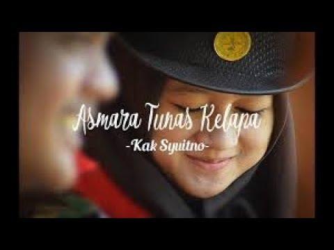 Klip - Lagu Asmara Tunas Kelapa - Bojonegoro
