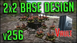 ark small pvp base guide videos ark small pvp base guide clips