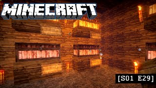 MINECRAFT [S01E29] ★ Angry Chrizz [HD+] Let's Play Minecraft
