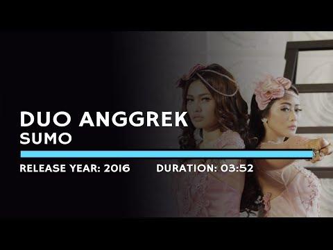 Duo Anggrek - SUMO | Susah Move On (Lyric)