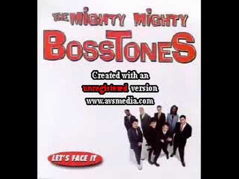 the-mighty-mighty-bosstones-noise-brigade-kern15