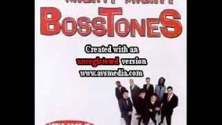 Watch Mighty Mighty Bosstones Noise Brigade video