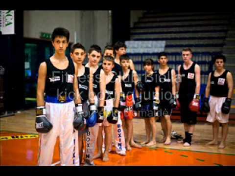 Puntata di Sport City Biella del 27 marzo 2012