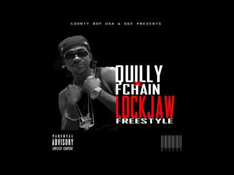 quilly millz pound cake freestyle