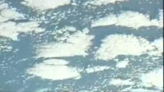 Затопление Прогресс М-07М вид с МКС 20.02.2011.wmv(, 2011-02-21T11:37:14.000Z)