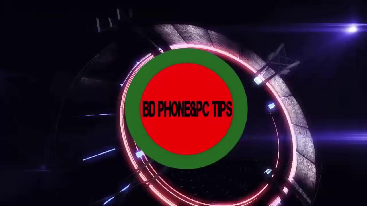 কথা সহ imo ভিডিও কল রেকর্ড কি ভাবে করবেন।how to record imo video call with  voice bangla tutorial