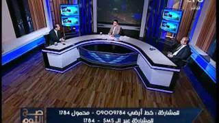 د.اسامه شعث يكشف فضيحة مدوية حركة حماس اهدافها كانت ضد منظمه التحرير الفلسطينيه كليا