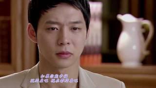 Miss Ripley 雷普利小姐 MV - 為你而留的空位 (中文歌詞) thumbnail
