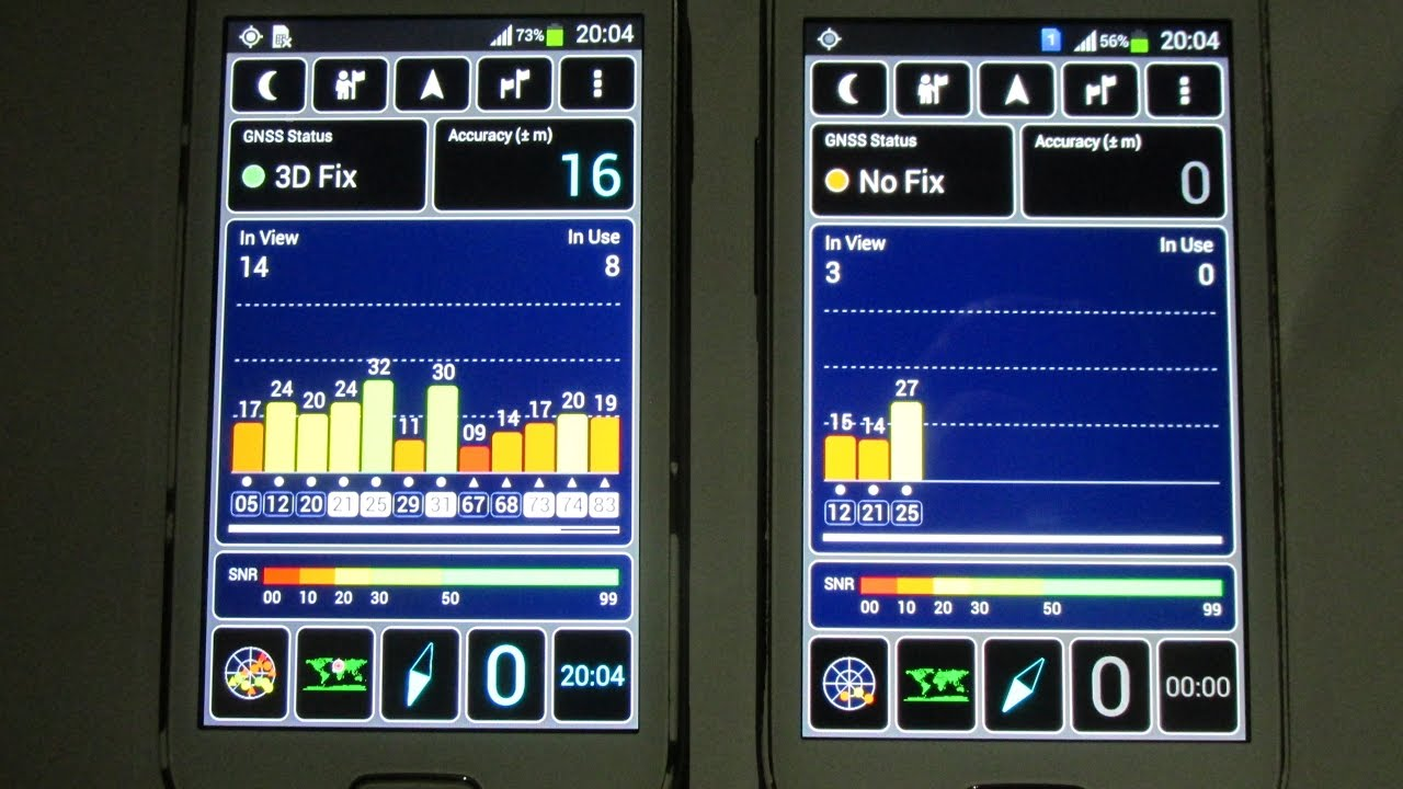 ed862b3e1d4 GPS signal problem - SAMSUNG Galaxy S Duos 2 (GT-S7582)