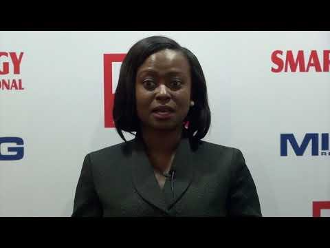 Ghana's regulatory framework | Lessons learned