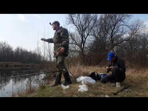 ПОДВОДНАЯ СЪЕМКА !!! Поиск рыбы на старике! Донка, Поплавочная  #донка #рыбалка #щука #плотва #фидер