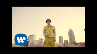 Jack Harlow - HEAVY HITTER [Official Video]