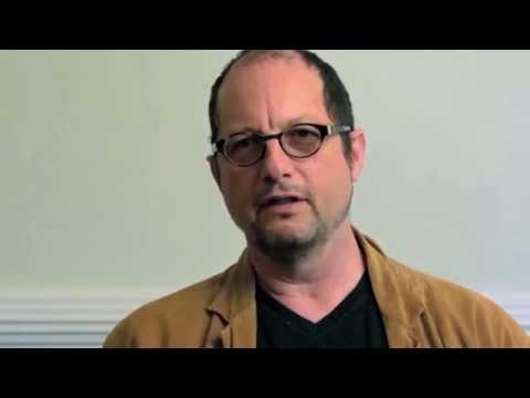 Bart Ehrman's Personal Beliefs Interview