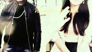 Зелимхан и Мадина)♥