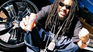 Lil jon feat. pastor troy -  throw it up