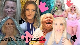 THE CORRECT WAY TO DISCUSS TRISHA PAYTAS   Lets Do A Puzzle thumbnail