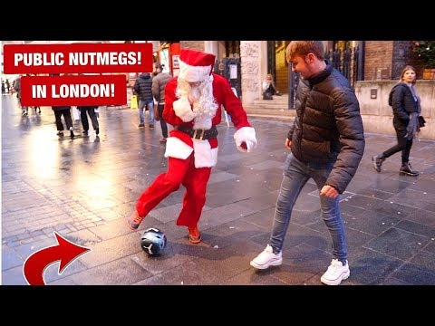 public-nutmegs-in-london-&-giving-people-presents-!?-(christmas-challenge)